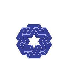 Michael Gericke — Antheneum Logo