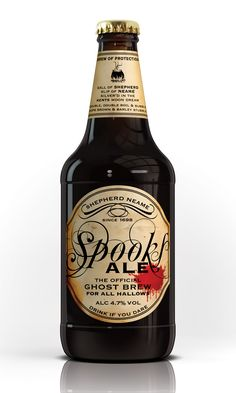 http://lovelypackage.com/wp-content/uploads/2011/10/lovely-package-spooks-ale.jpg
