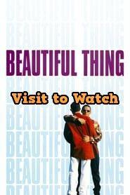 47 Best Movies Comedy Ideas Good Movies Movies Top Movies