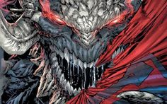 Ordine di lettura italiano per Superman Doomed! The New 52! #supermandoomed #dccomics #lioncomics