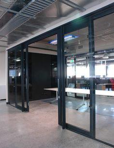 Suspended Ceilings Melbourne, Australia
