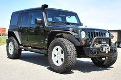 Car brand auctioned:Jeep Wrangler Unlimited JK 4 Door / Modified / Watch HD Video  2010 Car model jeep wrangler unlimited jk sahara 6 speed modified bfg metal cloak