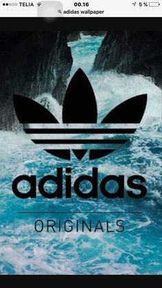 New Fashion Logo Wallpaper Adidas 42 Ideas