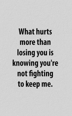 New quotes deep feelings long Ideas New Quotes, Mood Quotes, Crush Quotes, Happy Quotes, Quotes To Live By, Inspirational Quotes, Qoutes, Best People Quotes, Long Sad Quotes