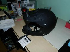 AFX Off Road helmet - XXXXL in MissEsas Garage Sale in Warrenville , IL for $50. span style=color: #333333; font-family: lucida grande, tahoma, verdana, arial, sans-serif; line-height: 18px;Brand New AFX Off Road helmet - XXXXL/Some minor scratches to the surface. Never worn, with original tags....