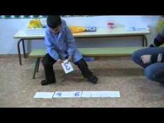 Math Games, Mathematics, Videos, Youtube, Teaching, Paper, Funny Math, Kids Math, Math