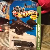 THE NEW BATMAN LIVE HOT-WHEEL@@@ YOU CAN'T MISS THIS Please Like and share or feel free to-purchase thanks!