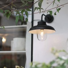 New House Entrance Exterior Entryway Lanterns Ideas Small Floor Plans, Black House Exterior, House Entrance, Candle Lanterns, Cafe Design, Lamp Light, Wall Lights, New Homes, Lighting