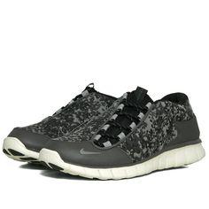 Nike Footscape Free (Midnight Fog) 5c17584776c1