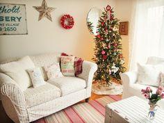 132 Best Poze De Craciun Images On Pinterest Christmas Time