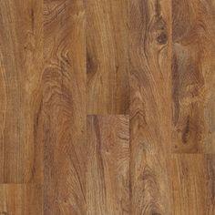 Karndean Art Select Oak Royale RL Autumn Oak Vinyl Plank X - Vinylboden für industrie