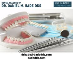 Proudly serving Orlando, Alafaya Family Dentistry has been the top choice for thousands of families in need of general and cosmetic dentistry services. Dentist Near Me, Best Dentist, Teeth Implants, Dental Implants, Dental Health, Dental Care, Dentist Appointment, Family Dentistry, Wisdom Teeth
