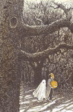 The Official Queen of Halloween Arte Art Fantasy Horror Halloween Illustration, Illustration Art, Illustrations, Halloween Kunst, Spooky Halloween, Halloween Costumes, Halloween Crafts, Halloween Labels, Halloween Stuff