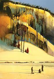 """Képtalálat a következőre: """"stephen quiller paintings"""""""