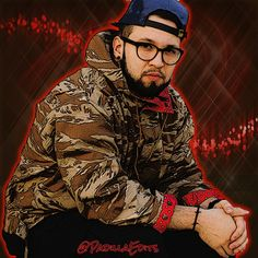 Never Land By Andy Mineo Christian Rap Andy Mineo