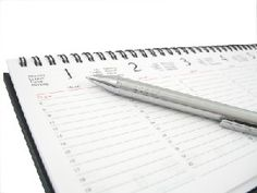 Free Printable Planners | Printable Planner Pages| Goal Setting Plans