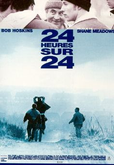 1997 24 HEURES SUR 24