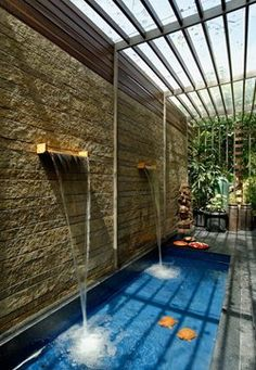 1000 images about pune architects on pinterest old for Architecture design for home in pune