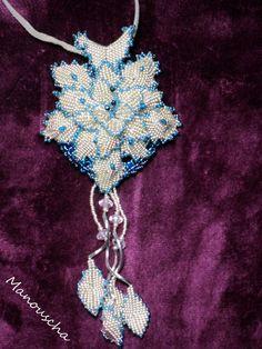 Flowerpendent