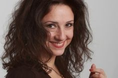 Zuzana Mauréry Celebs, Celebrities, Celebrity, Famous People