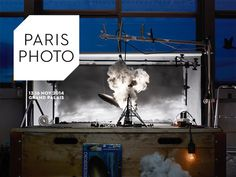 History's most iconic photos, recreated in miniature. Project by Jojakim Cortis and Adrian Sonderegger