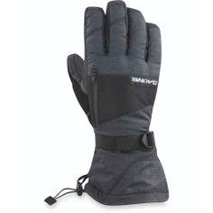 Check out the Dakine Titan Glove on USOUTDOOR.com