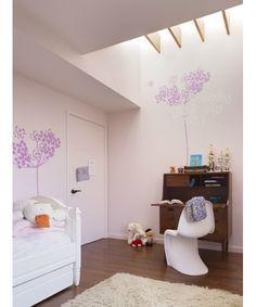Kids bedroom idea-Home and Garden Design Ideas