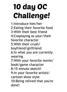 I'm bored and out of ideas. I'll do the 10 day draw your OC challenge! It's the same one that Artsy-Eleevees did. Draw your OC Challenge! 30 Day Drawing Challenge, Art Style Challenge, Oc Challenge, Vector Character, Character Design Sketches, Character Drawing, Drawing Ideas List, Drawing Tips, Oc Drawing Prompts