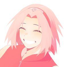 Sakura Haruno, Sakura And Sasuke, Naruto Shippuden Anime, Boruto, Naruto Sketch, Fanart, Narusaku, Pokemon, Naruto Girls