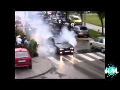 BMW - miejska marka dla sportowców? - http://www.paulacar.pl/bmw-miejska-marka-dla-sportowcow/