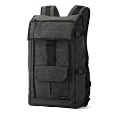 StreetLine BP 250 Camera bags, backpacks and rolling cases