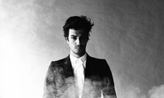 Gesaffelstein shares 'A Pledge' from Maryland soundtrack - to be released by The Vinyl Factory on limited edition vinyl.