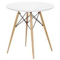 Купить дизайнерские столы – обеденные, письменные, журнальные столы с фото