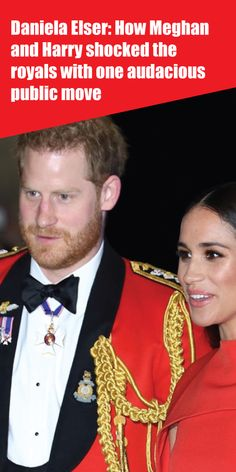 Meghan Markle and Prince Harry hire Tyler Perry's security team after drone scare Surveillance Drones, Kate Middleton News, Meghan Markle News, Royal Family News, Sarah Ferguson, Tyler Perry, Fall From Grace, Harry And Meghan, Prince Charles