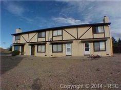 Rental for rent at Colorado Springs,  80915 - MLS# 5857329 | gazette.com/homes