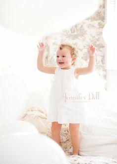 child photography http://jenniferdellphotography.com