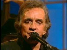 Johnny Cash Live in Ireland 1993 (49:16)