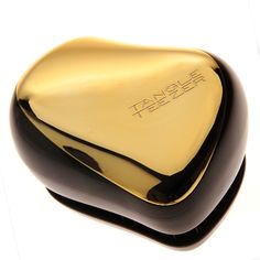 Tangle Teezer Compact Or