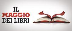 Maggio dei Libri 2015: già 1500 iniziative raggiunte - Mezzo Pieno