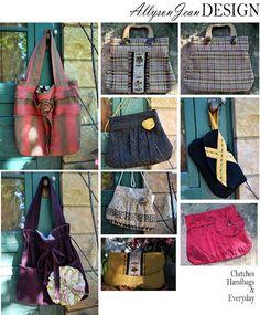 designer handbags for sale,designer handbags outlet