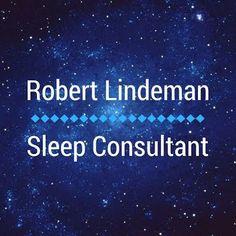 Robert Lindeman Sleep Consultant on Google Sites Google Sites, Disorders, Sleep, Catfish