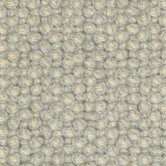 Ardent emotion is reflected in this unique and artistic construction. We start by braiding two different 100% New Zealand wool yarn colors together to render a natural heather tone. This product has the soft luxurious hand you expect from wool, combined with the dense bubble loop construction insures outstanding performance and a unique texture for a wide variety of interior decors.