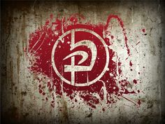 Krav Maga symbol
