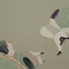Guglielmo Castelli via Art Hound