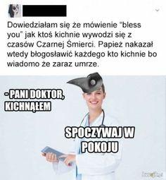 By uczcić pewnego jutubera Bartka z Torunia New Memes, Funny Memes, Jokes, Funny Lyrics, Polish Memes, Best Memes Ever, Quality Memes, Psychology Facts, Life Goals