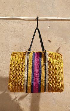Crochet Tote, Crochet Purses, Knit Crochet, Bash, T Bag, Crochet Girls, Crochet Instructions, Jute Bags, Knitted Bags