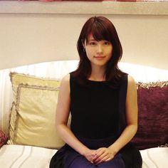 いいね!165件、コメント2件 ― aiさん(@ak.hs_fan)のInstagramアカウント: 「#有村架純 #kasumiarimura #arimurakasumi #ありむらかすみ」