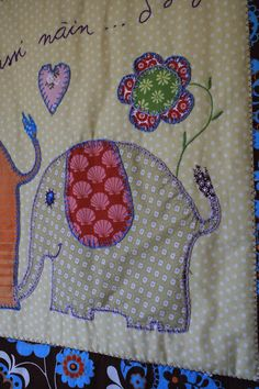 Soft Furnishings, Pot Holders, Quilts, Toys, Children, Activity Toys, Young Children, Boys, Hot Pads