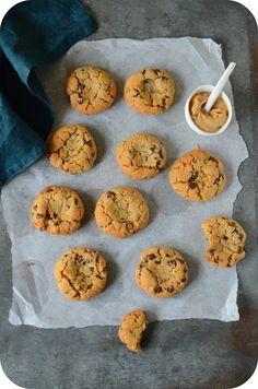 Desserts With Biscuits, Food Categories, Cookies Et Biscuits, Bread Baking, Coco, Nutella, Nom Nom, Gluten, Healthy Recipes