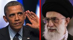 """Just As Obama Tries To Make Nice With Iran, Look What Their Supreme Leader Says About America ~ The Iranian leader even used the hashtag ... """" #BlackLivesMatter which is popular with anti-police protestors who claim that law enforcement authorities routinely target, harass, and intimidate minorities."""" 